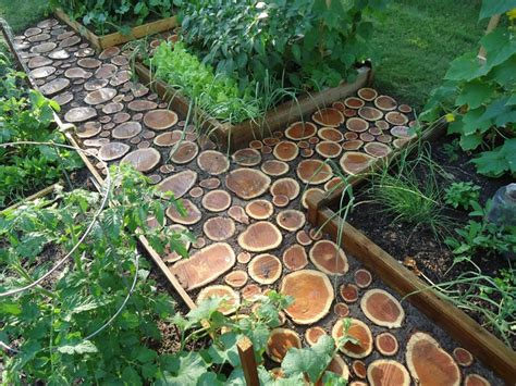 Diy Garden Landscaping Ideas Diy Easy Landscaping Ideas With Low Budget