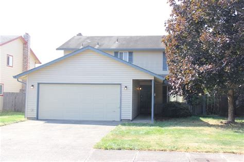 Houses For Rent Vancouver Wa by Spectacular 4 Bed 2 5 Bath Home 162nd In Vancouver Wa