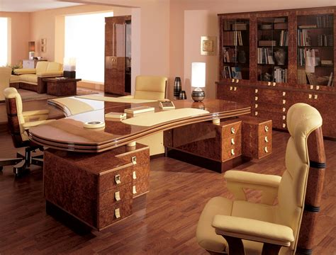 mobili luxury executive and presidential luxury office r a mobili
