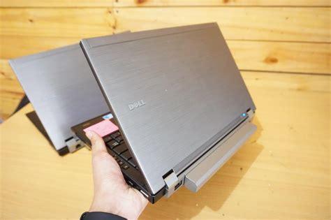 Harga Laptop Merk Dell E4310 jual laptop dell latitude e4310 backlit eksekutif computer