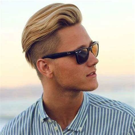 undercut comb over haircut 113 best images about undercut hairstyles for men on