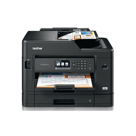 brother resetter download brother mfc j5730dw wi fi a3 all in one business octer