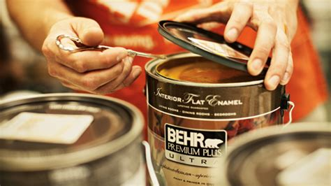 home depot 4th of july paint rebate home depot canada behr or cil paint rebate until april