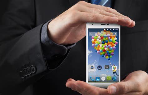Tablet Merek Cross kamu pasti gak nyangka 7 merek smartphone ini ternyata buatan indonesia