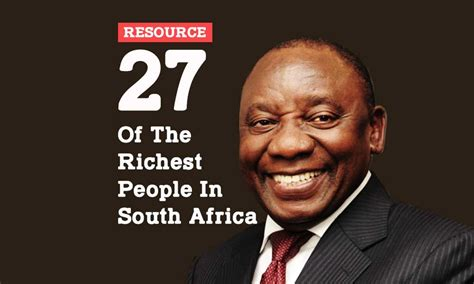 richest black in south africa 2018 top 6 naijaquest list 50 top sa black entrepreneurs to entrepreneur