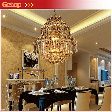 Chandelier Restaurant Gold L Chandelier Modern Chandelier Lounge Restaurant Chandelier Chandelier