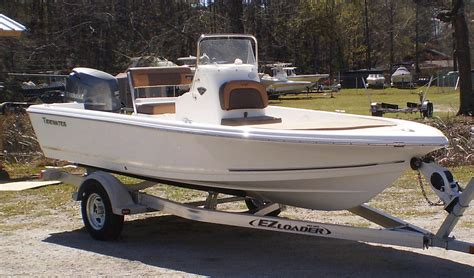 tidewater boats price list tidewater 1800 bay max boats for sale in united states