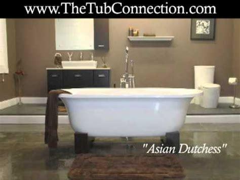 bathtubs atlanta clawfoot tubs bathtubs atlanta macon savannah georgia