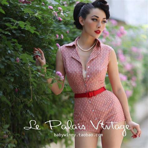Best Quality Bellefashion I Wan T Sweater 1524 12 341 best winny le palais vintage images on