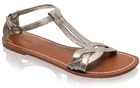 flat high heel sandals sandals flat and high heel sandals collection