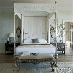 four poster bed curtains ikea my master bedroom ideas king size wooden canopy bed with curtains google search
