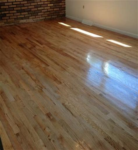 top 28 hardwood floors jersey city restoring hardwood