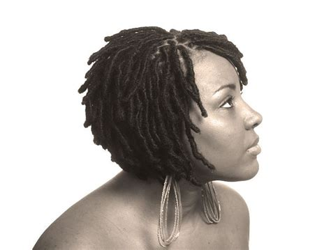 hair salons that do dreadlocks in philadelphia 43 best images about faux locks on pinterest dreads girl