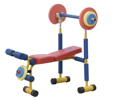 weight bench set for kids china kids weight bench weight bench set for kids china