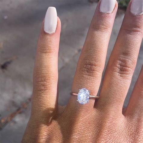 dierks bentley wedding ring dierks bentley wedding ring jewelry ideas