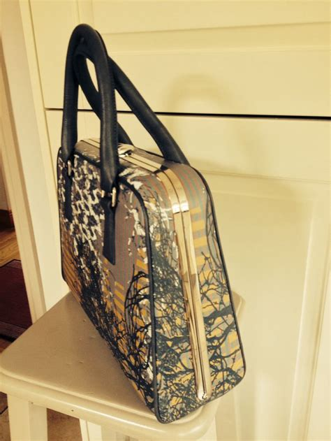 september 2014 new print and bags on pinterest 117 best images about lisa ryder accessories on pinterest