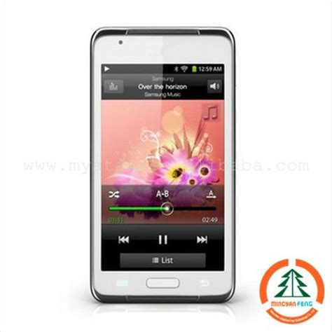 best mp4 player best 32gb cheap mp4 with big capacity mp4 player buy mp4