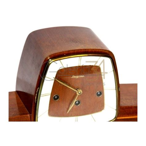 reloj chimenea vintage reloj carrillon vintage relojes