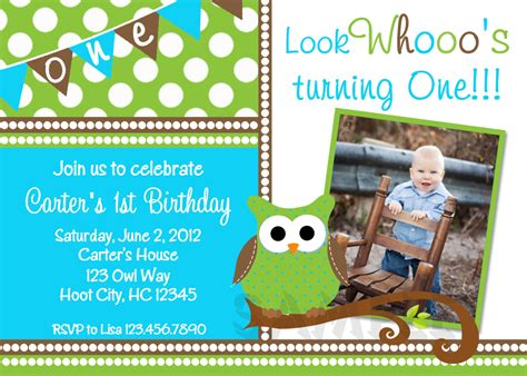 free printable birthday invitations nz birthday invites free printable boy birthday invitations