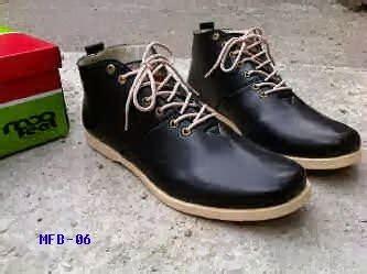 Sepatu Moofeat Slop Handmade sepatu pria moofeat handmade gratis ongkir moech harianto