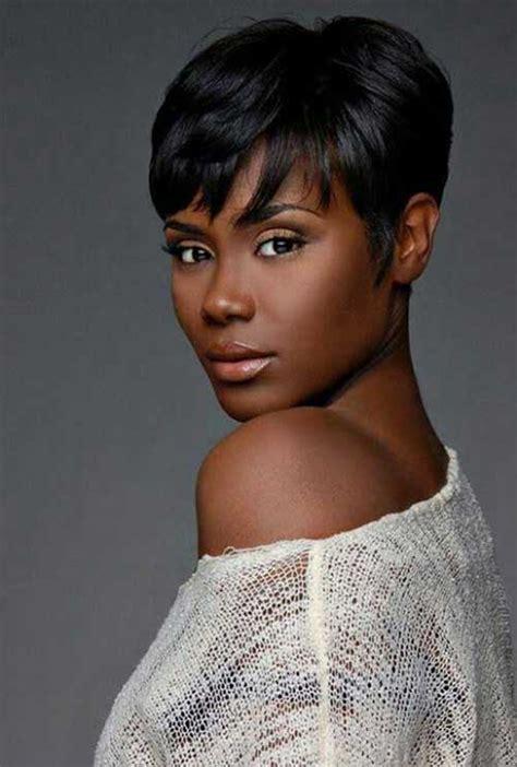 hairstyles for short hair black girl short haircuts for black women the best short hairstyles