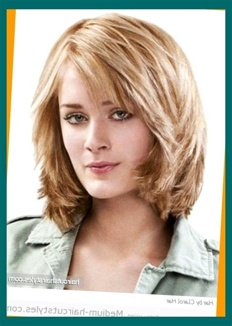 best haircut for fine hair after 50 hair on pinterest medium length hairstyles over 50 and