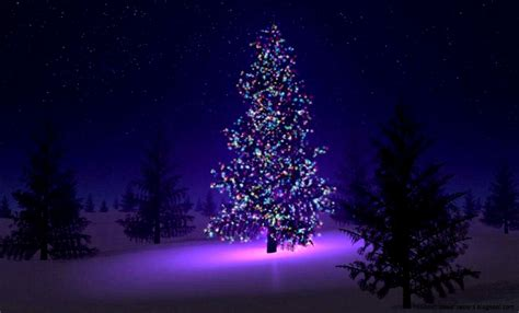 windows christmas wallpaper for windows 7 holiday desktop backgrounds windows 7 free best hd