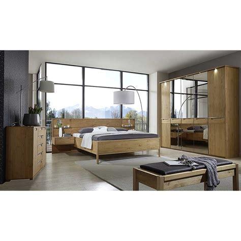 schlafzimmer komplettset deutsche dekor 2017 kaufen