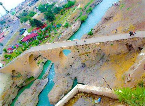 can we discuss south kurdistan s city planning master zakho zaxo picture of zakho bridge zakho tripadvisor