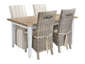rattan dining room set rattan dining room sets and wicker furniture tables nc mypire