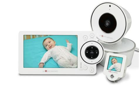Baby Monitor Giveaway - project nursery baby monitor tags project nursery
