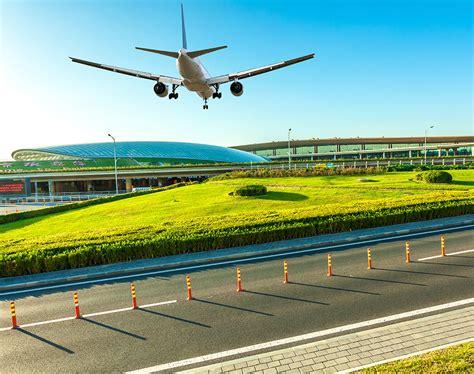 cheap flights  hong kong  nanning
