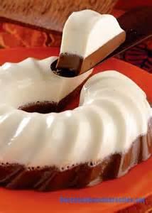 pin receta facil para hacer un cheesecake wwwglobrixcomezecom cake on pinterest