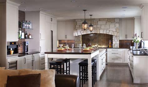 kitchen design boulder kitchen design boulder home design