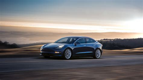 tesla model 3 xataka how much will a tesla model 3 cost 187 autoguide news