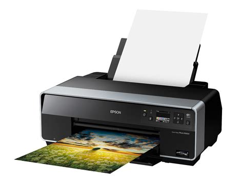 Jual Printer Canon by Wireless Printer Wireless Printer Jakarta