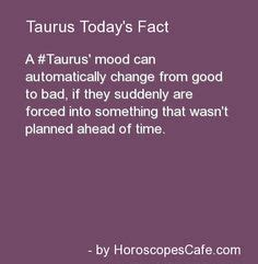 Taurus On Pinterest Taurus Taurus Facts And Zodiac