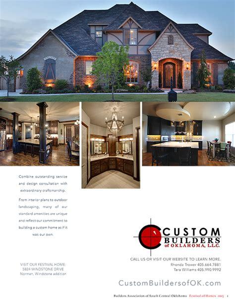 creative home design okc spec creative design portfolio