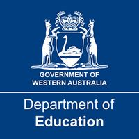 department  education western australia linkedin
