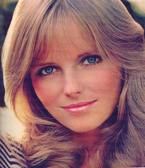is models gold country girls models from the 70 s cheryl tiegs