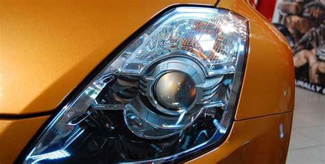 productos para pulir el coche 191 c 243 mo pulir los faros rz tools