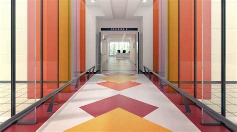 ABPure®   Rubber Flooring   American Biltrite