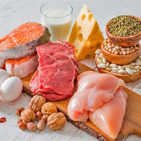 alimentos con mucha prote na 9 peligrosas consecuencias de tomar prote 237 na la gu 237 a de