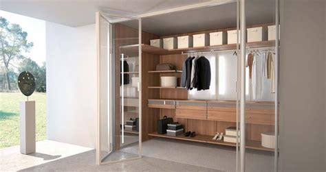 bricolaje armarios empotrados armarios empotrados la mejor soluci 243 n decourban