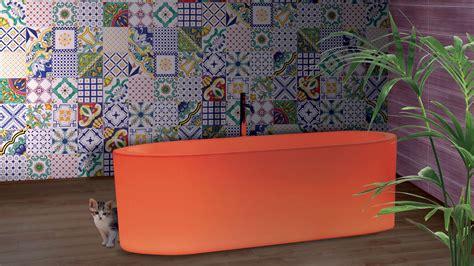 piastrelle bagno vietri bagno moderno vietri mattsole