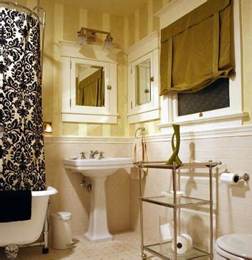 15 stunning bathroom wallpaper design ideas picture of wallpapers in a bathroom