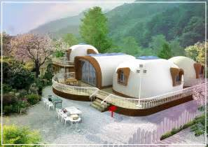 dome house manufacturer supplier exporter ecplaza