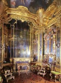gallery for gt baroque architecture drawings