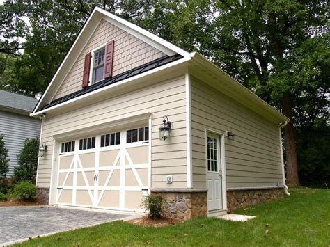 Wood Carriage House Garage Doors Carriage House Steel Garage Doors Faux Wood Garage Door