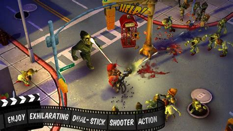 game zombiewood mod apk offline zombiewood zombies in l a apk v1 5 3 mod free shopping
